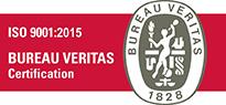 BV_Certification_ISO-9001-2015