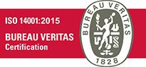 BV_Certification_ISO45001
