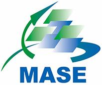 logo-MASE1